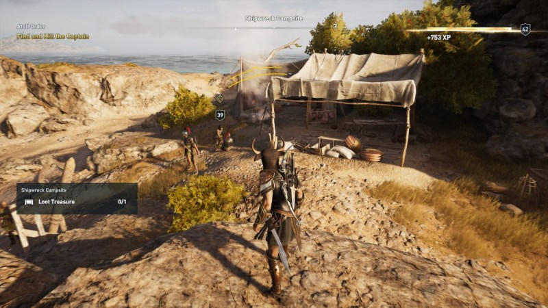assassins-creed-odyssey-atoll-order-walkthrough