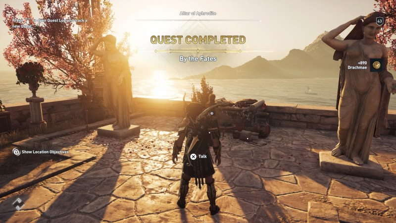 assassins-creed-odyssey-by-the-fates-right-or-left-diona