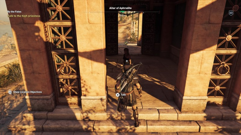assassins-creed-odyssey-by-the-fates-which-is-the-real-diona