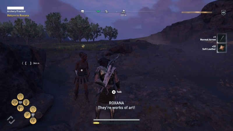 assassins-creed-odyssey-call-to-arms-guide