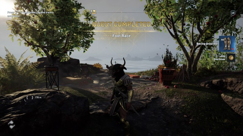 assassins-creed-odyssey-call-to-arms-quest-walkthrough