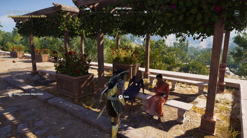 assassins-creed-odyssey-happily-ever-after-guide