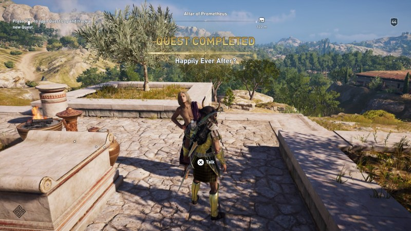 assassins-creed-odyssey-happily-ever-after-walkthrough