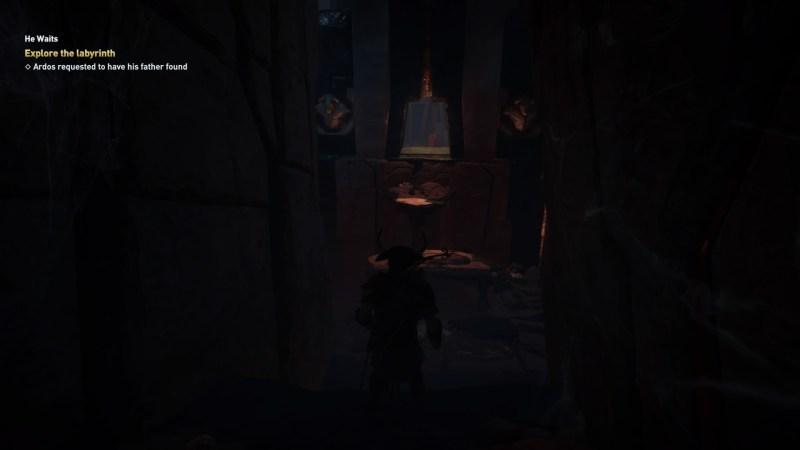 assassins-creed-odyssey-he-waits-quest-walkthrough