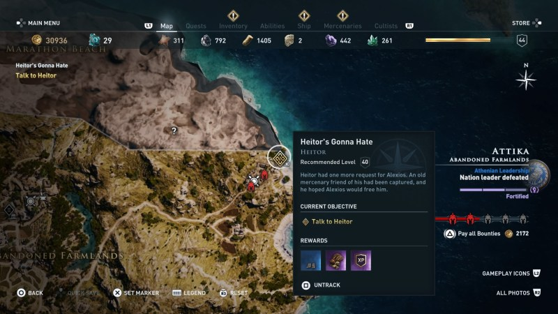 assassins-creed-odyssey-heitors-gonna-hate-quest-guide