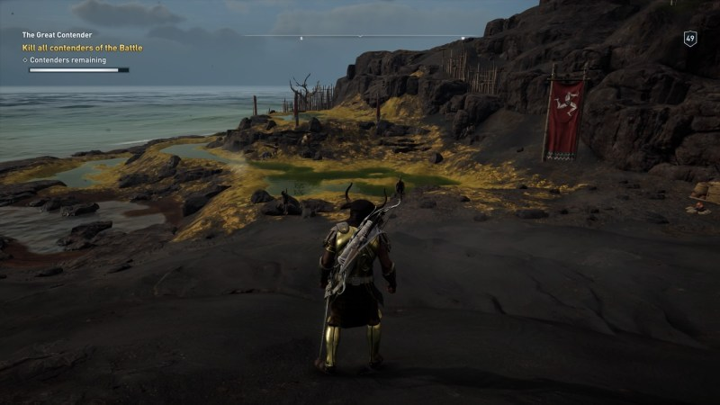 assassins-creed-odyssey-the-great-contender-guide