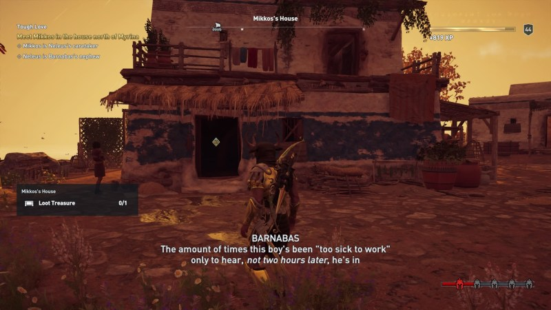 assassins-creed-odyssey-tough-love-quest-guide