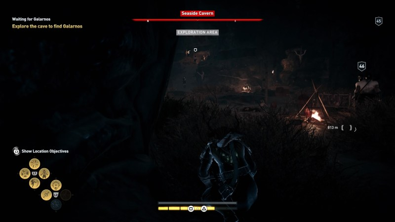 assassins-creed-odyssey-waiting-for-galarnos-guide
