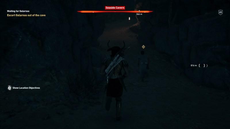 assassins-creed-odyssey-waiting-for-galarnos-quest-walkthrough