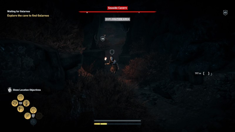 assassins-creed-odyssey-waiting-for-galarnos