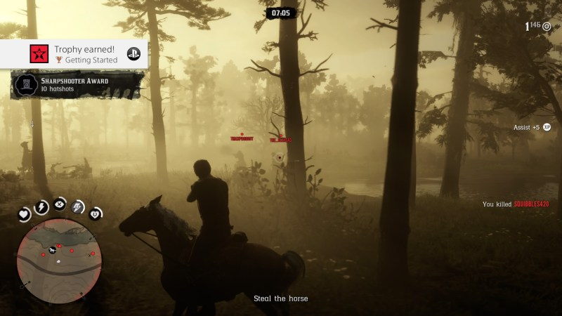 dispatch-rider-walkthrough-red-dead-2