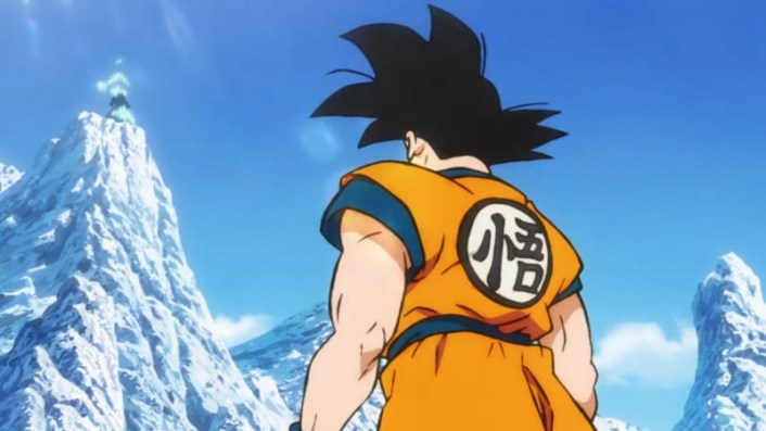 best anime since the beginning