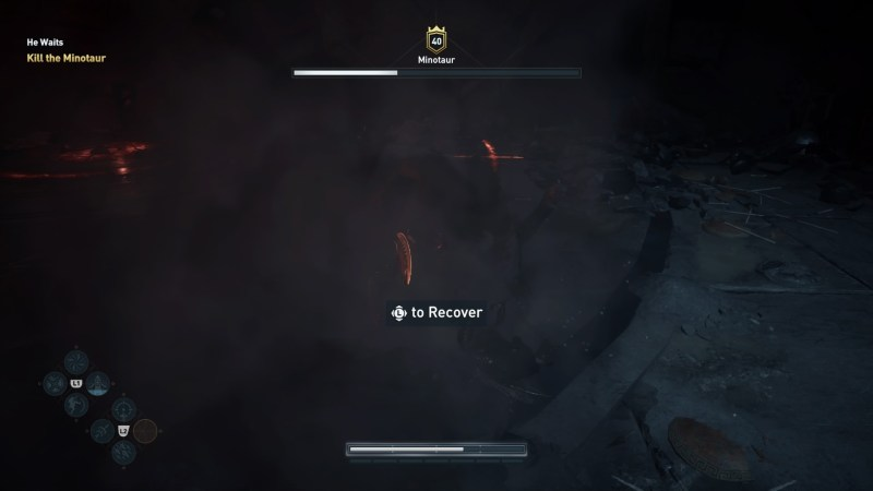 he-waits-kill-the-minotaur