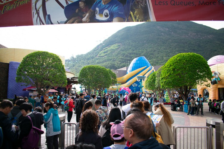 how to buy tickets to ocean park