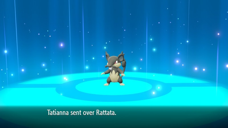 pokemon let's go dark rattata