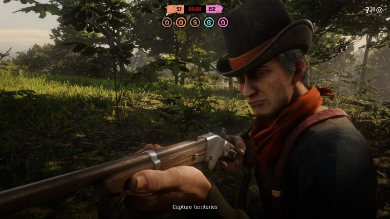 rdr2-hostile-territory-showdown-series-guide