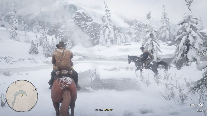 red-dead-redemption-2-enter-pursued-by-a-memory-guide
