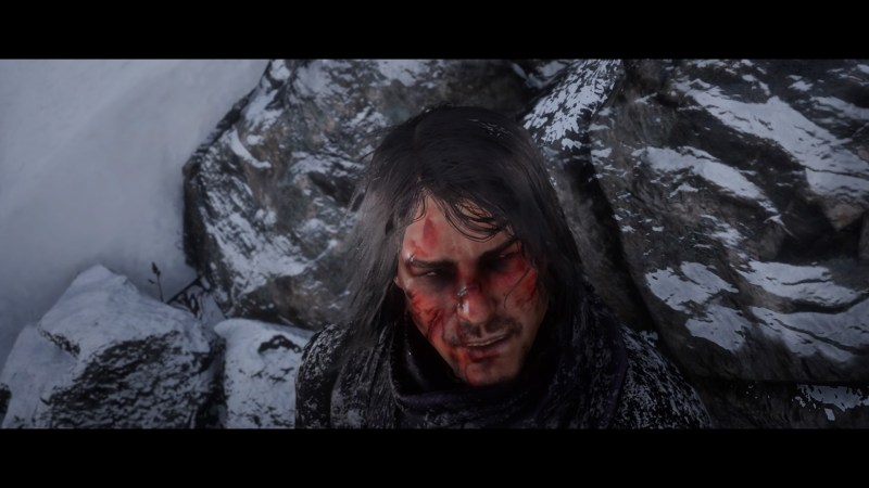 red-dead-redemption-2-enter-pursued-by-a-memory-mission-walkthrough