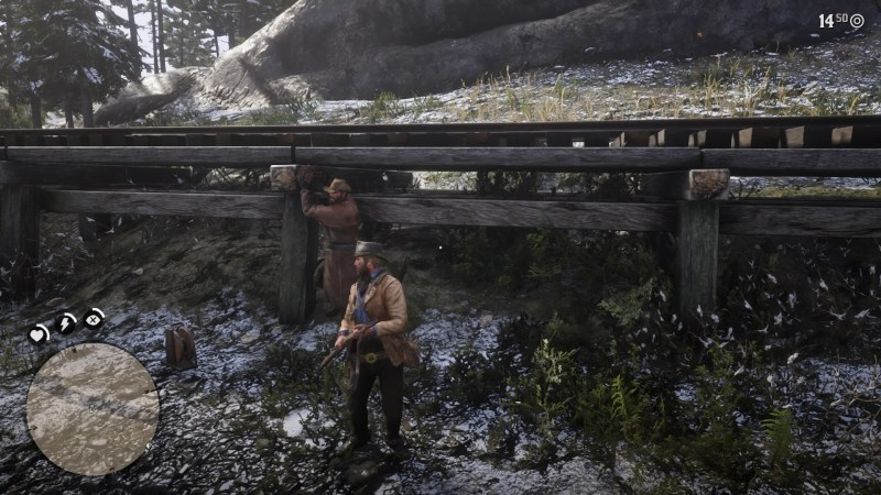 red-dead-redemption-2-who-the-hell-is-leviticus-cornwall-mission-guide