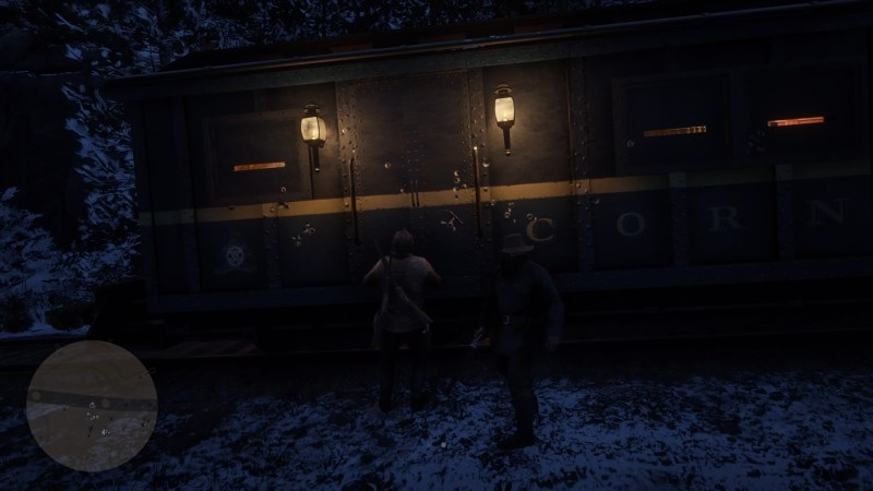 who-the-hell-is-leviticus-cornwall-guide-rdr2
