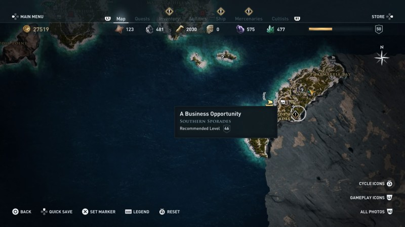 ac-odyssey-a-business-opportunity