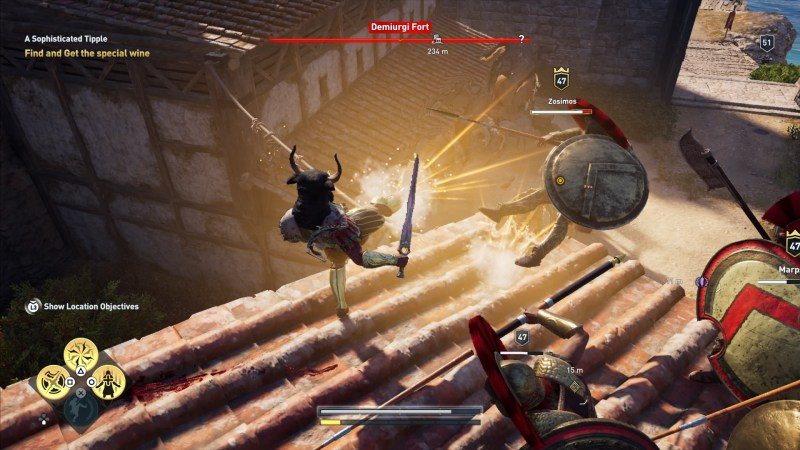 ac-odyssey-a-sophisticated-tipple-quest-guide