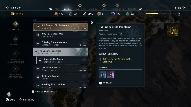 ac-odyssey-old-friends-old-problems-quest