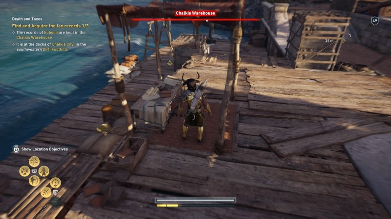 assassins-creed-odyssey-death-and-taxes