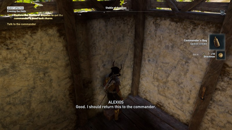 assassins-creed-odyssey-evening-the-odds-quest-guide
