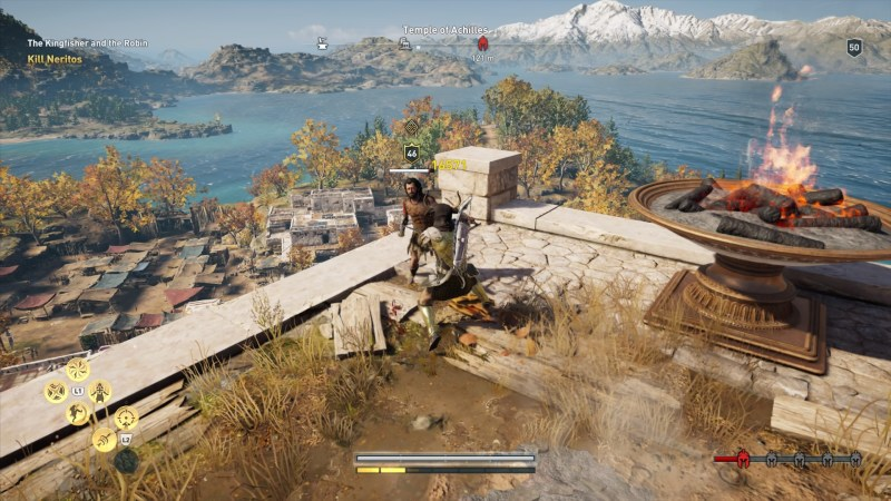 assassins-creed-odyssey-the-kingfisher-and-the-robin-guide