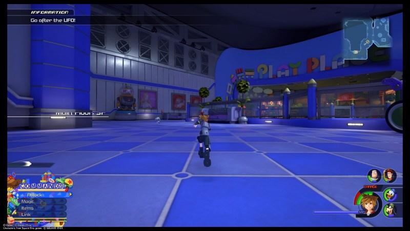 kh3-galaxy-toys-meet-up-with-rex