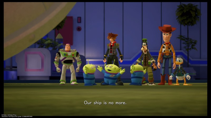 kh3-galaxy-toys-save-the-aliens