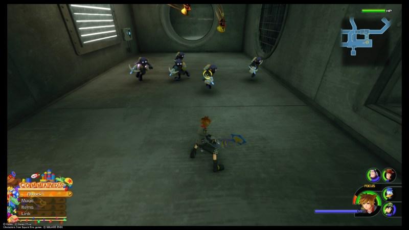 kh3-galaxy-toys