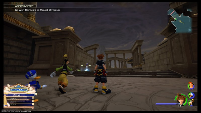 kh3-thebes-go-to-mount-olympus