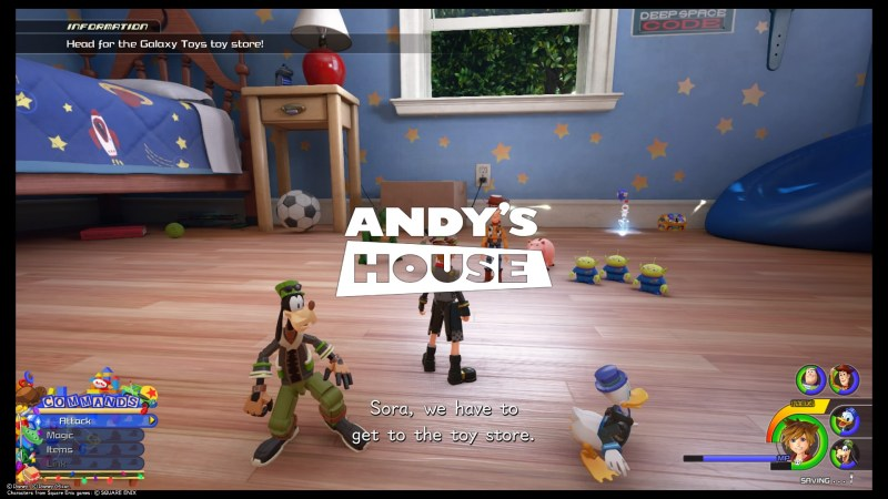 kh3-toy-box-guide-and-tips-walkthrough
