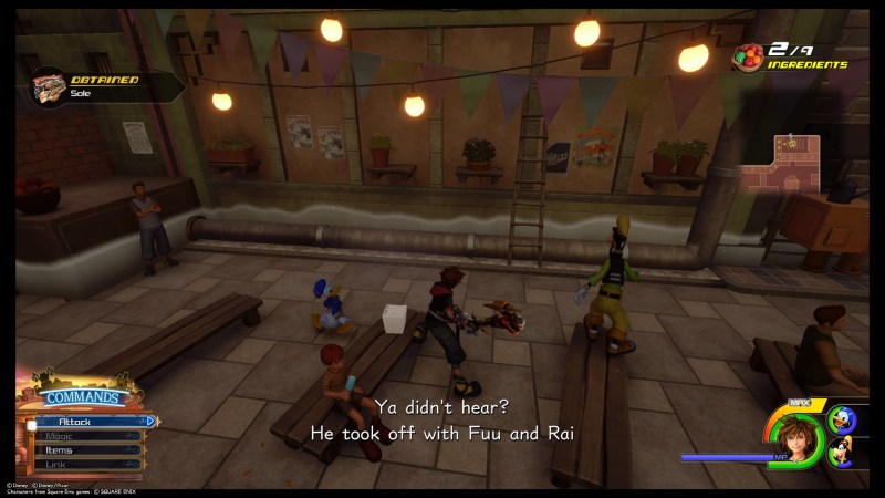 kh3-twilight-town-chapter-2-walkthrough-and-guide