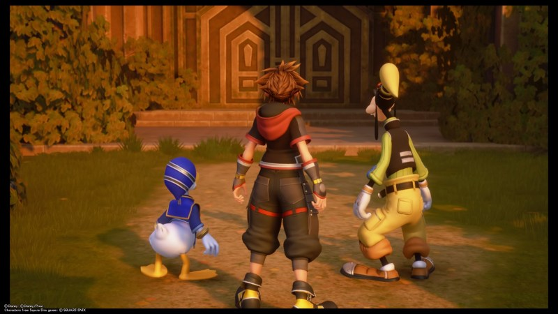kh3-twilight-town-guide-and-walkthrough