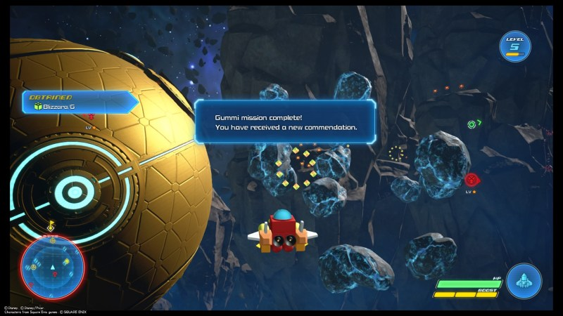 kingdom-hearts-3-how-to-unlock-treasure-sphere