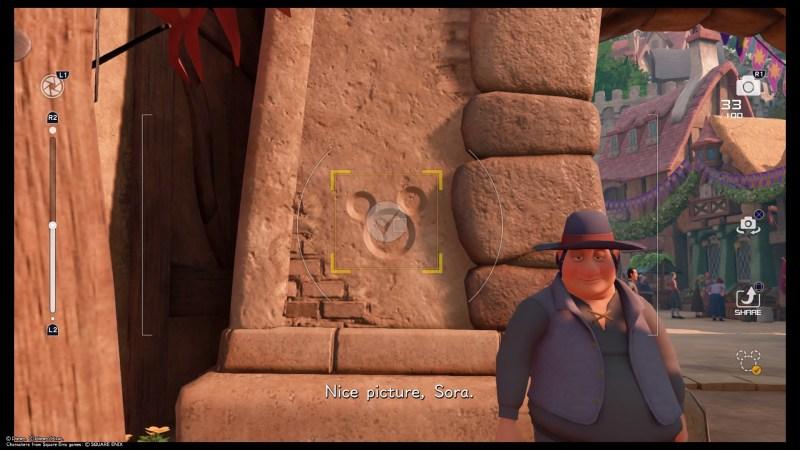 kingdom-hearts-3-kingdom-of-corona-all-lucky-emblem-locations
