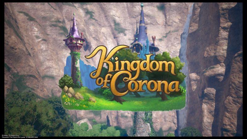 kingdom-hearts-3-kingdom-of-corona-ending