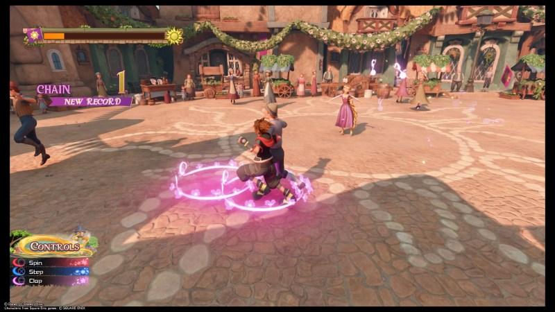 kingdom-hearts-3-kingdom-of-corona-how-to-dance-with-rapunzel