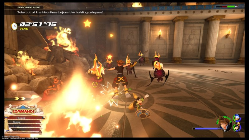 kingdom-hearts-3-thebes-glide-through-fire