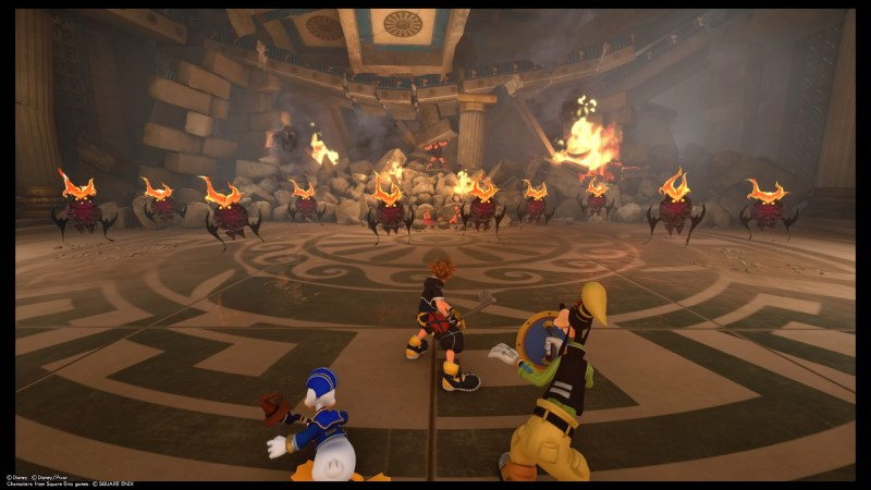 kingdom-hearts-3-thebes-rescue-peoplekingdom-hearts-3-thebes-rescue-people
