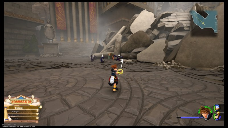 kingdom-hearts-3-thebes-walkthrough-guide