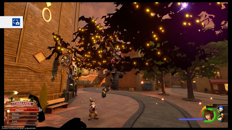 kingdom-hearts-3-twilight-town-guide-and-walkthrough