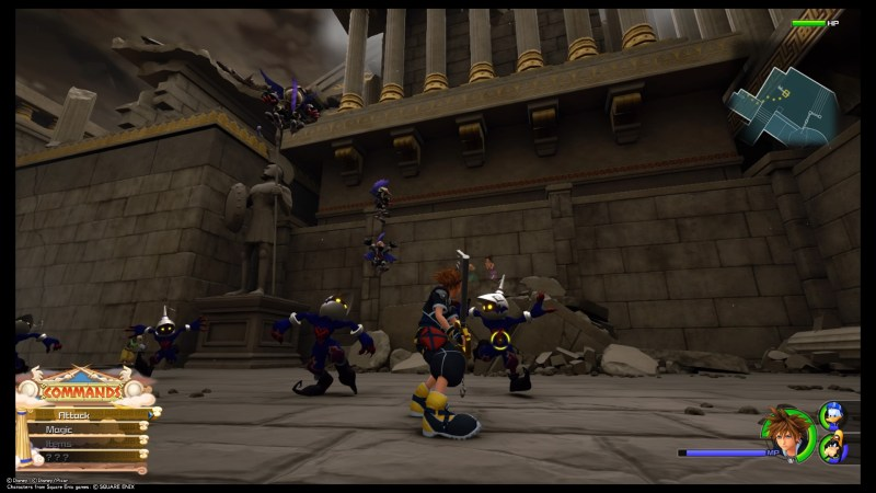 kingdom-hearts-3-what-to-do-in-thebes
