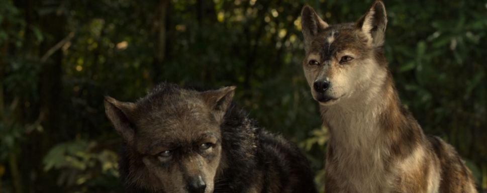 mowgli netflix review