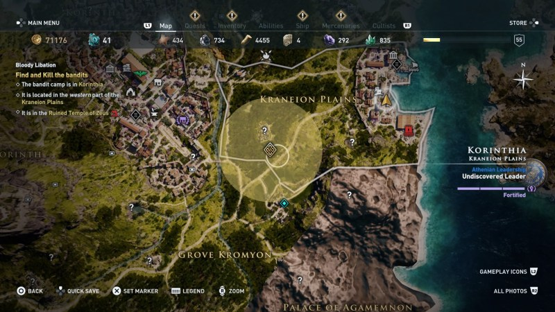 ac-odyssey-bloody-libation-guide