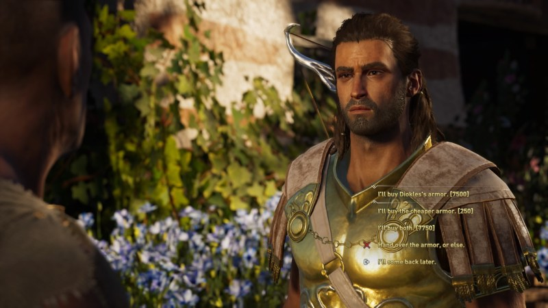 ac-odyssey-dressing-up-for-charon-quest-guide