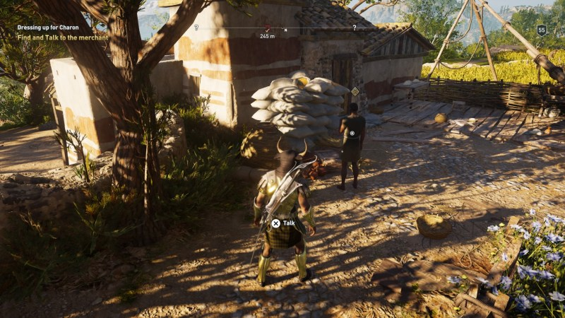 ac-odyssey-dressing-up-for-charon-quest